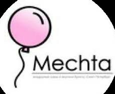 Воздушные шары и сладкие букеты